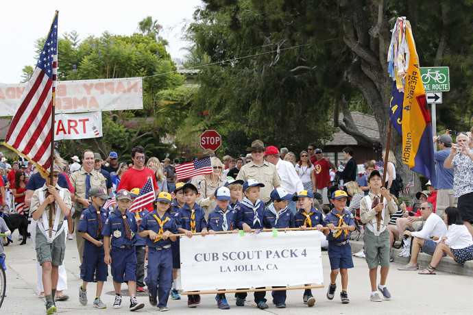 CubScouts_1200_1X13480